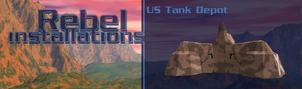 Halcon missile launcher