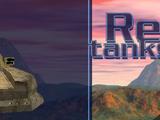 Rebel BCC 110 Talon