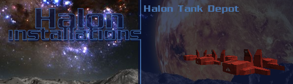 File:Halon Tank Depot.png