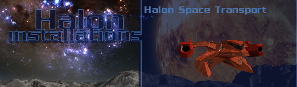File:Halon Space Transport.png