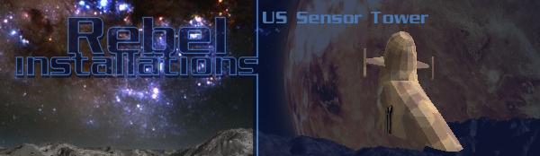 File:Rebel Sensor Tower.png