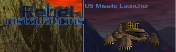 File:Rebel Missile Launcher.png