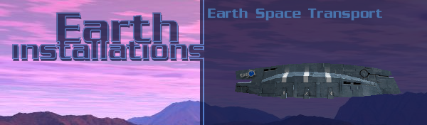 File:Earth Space Transport.png