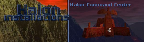 File:Halon Command Centre.png