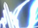 Sword of Omens (2011 TV series)