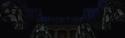 AncientSpiritsofEvilinTheUnholyAllianceepisodeCollage01