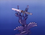 SwordofOmensfromExodusepisodesc01