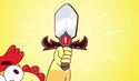 SwordOfOmensFromThunderCatsRoarEpisodeTheLegendOfBoggyBenSc01