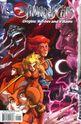 Thundercats origins heroes and villains