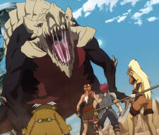 Thundercats-Episode-23-Review 1338487689