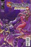 Hammerhands-Revenge2