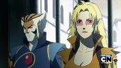 Tygra cheetara s01e03