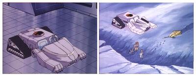 Sixth Sense error1