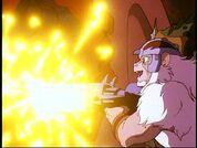 16 Fireballs of Plun-Darr9
