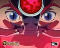 ThunCat WP Lion0 1280x1024