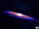 Plun-Darr Star System