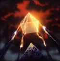 BlackPyramidinTheUnholyAllianceepisodeCollage01