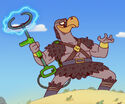 VulturemanFromThunderCatsRoarEpisodePanthroPlagiarizedSc02