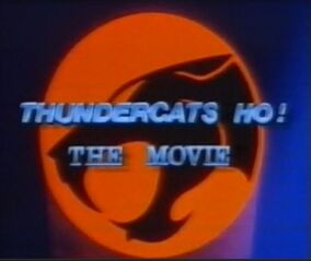 Movietitlescreen