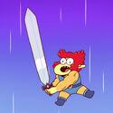 SwordOfOmensFromThunderCatsRoarEpisodeExodusPartTwoSc04