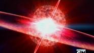 StarofPlun-Darr02