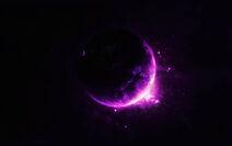 Dark Moon Hd Wallpapers