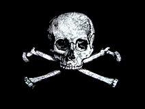 Skulls Pirates Wallpaper