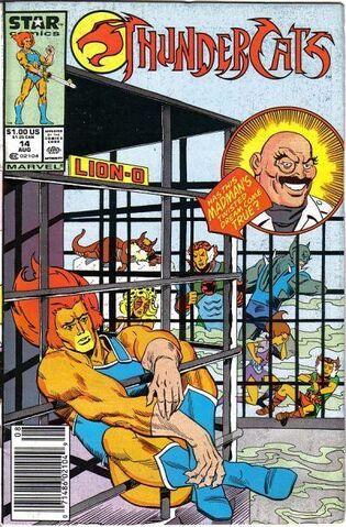 File:Thundercat comic US 14.jpg