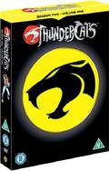 TCats DVD S2 V1 PAL