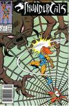 ThunderCats (US) - 016