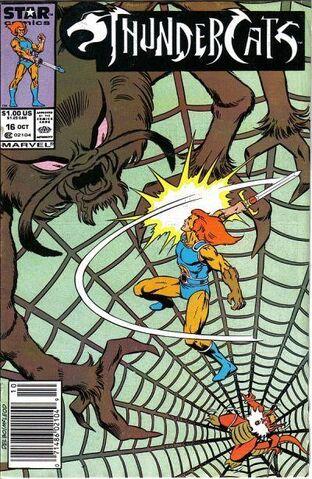 File:Thundercat comic US 16.jpg