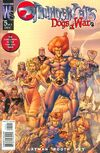 Thundercats Dogs of War 5a
