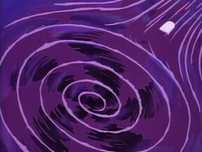 Whirlpool of Infinity2
