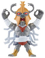 Bandai ThunderCats Mumm-Ra Minifigure - 001