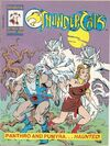 ThunderCats (UK) - 085