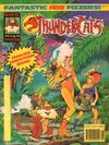 ThunderCats (UK) - 118