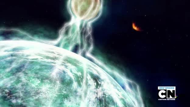 File:Third Earth 2011.jpg