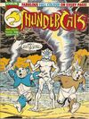 ThunderCats (UK) - 070