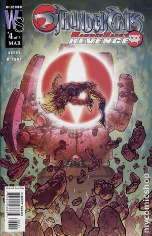 File:Thundercats Hammers Revenge 4a.jpg
