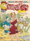 ThunderCats (UK) - 072