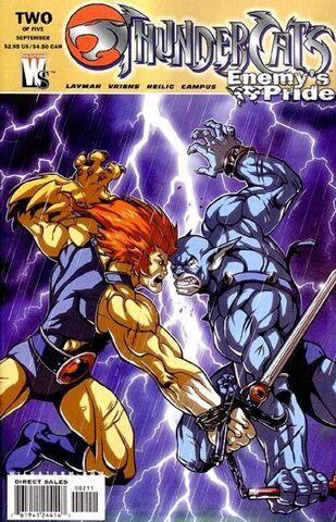 File:Thundercats Enermy's Pride 2.jpg