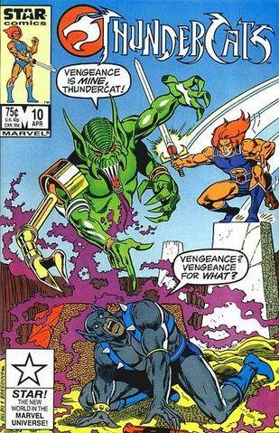 File:Thundercat comic US 10.jpg