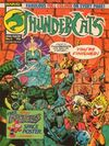 ThunderCats (UK) - 006