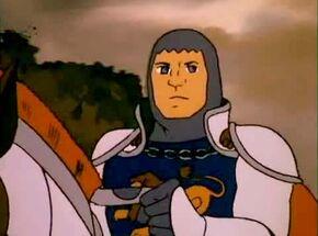 King Arthur2