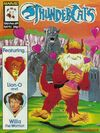 ThunderCats (UK) - 092