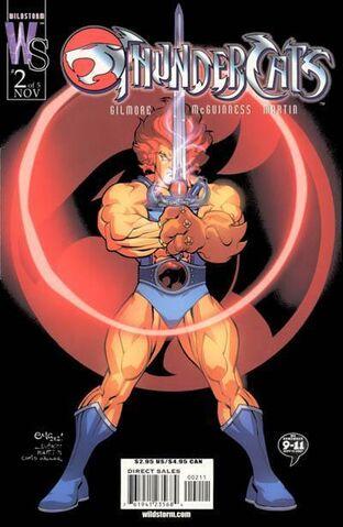 File:Thundercats reclaiming thundera 2a.jpg