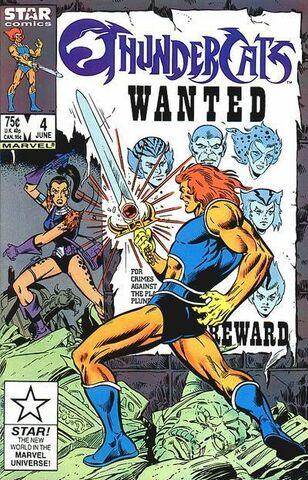 File:Thundercat comic US 4.jpg