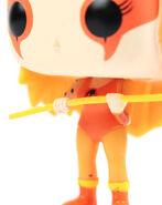 Funko POP! Vinyl Figure Cheetara - 002