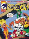 ThunderCats (UK) - 052