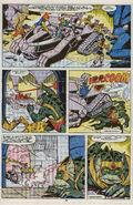 ThunderCats - Star Comics - 5 - Pg 26